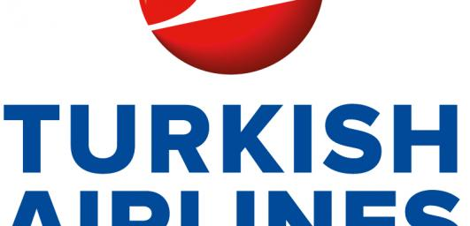 Turkish Airlines office in Hurghada