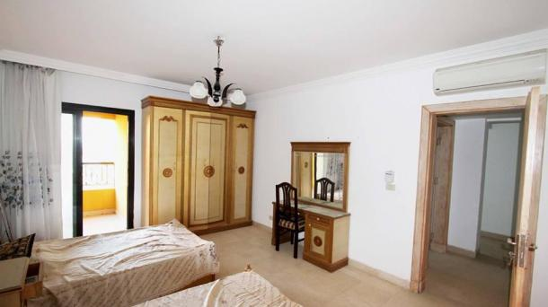 Hurghada - Esplanade - Apartment For Rent