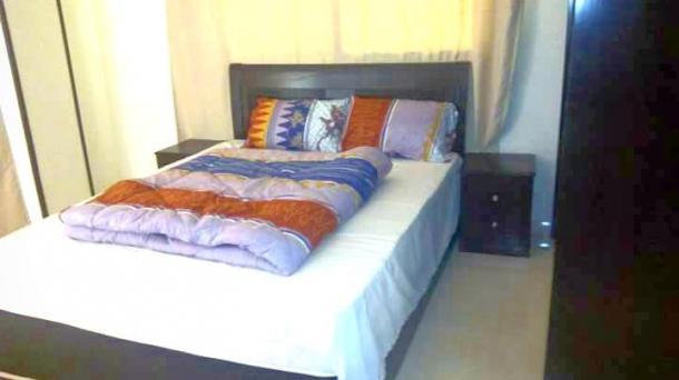 Apartment for rent in Hadaba area - Hurghada