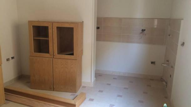 Studio for rent in Hurghada - 1000LE