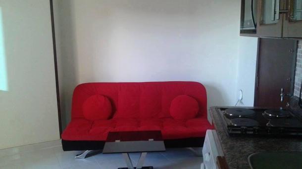 Сдам квартиру с одной спальней в Tiba Palace