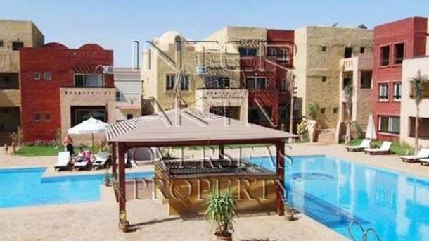 RENT !!!! Rent 1-bedroom apartment in the complex